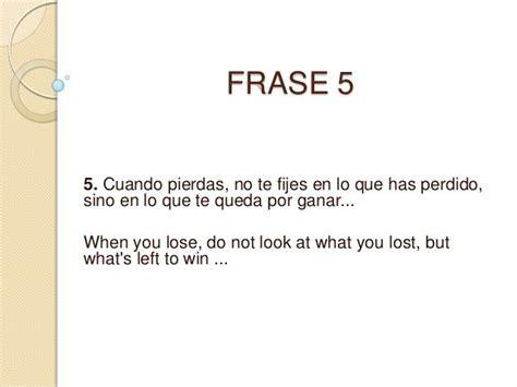 imagenes de amor en ingles traducidas a español best 25 frases instagram ingles ideas on pinterest