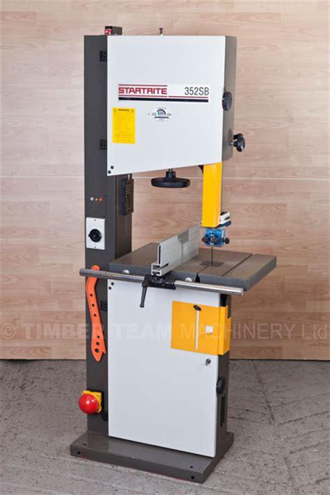 startrite woodworking machines startrite woodworking machines pdf plan free