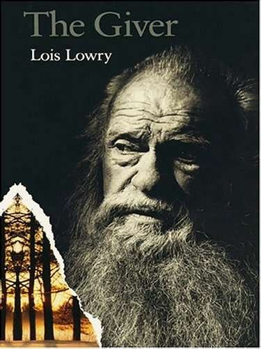 book report on the giver by lois lowry the giver by lois lowry shhhhhhh i m reading