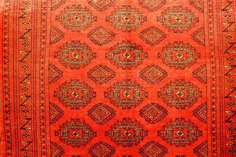 iranische teppiche preise persische teppiche stockbild bild antike