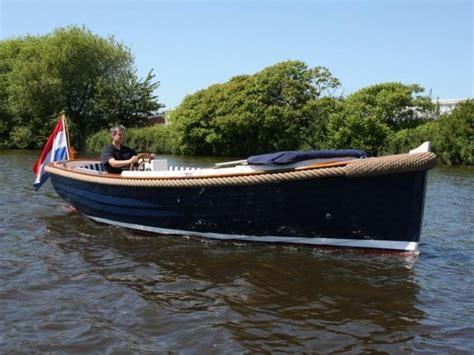 boten te koop utrecht boten te koop in groningen bij jachthaven zuidwesthoek