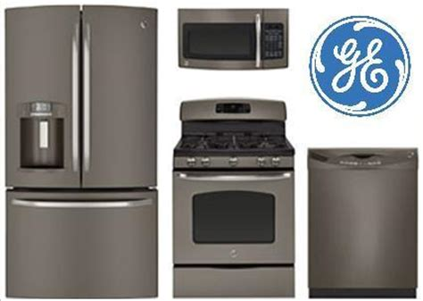 color kitchen appliances ge slate kitchens bigcentric appliances
