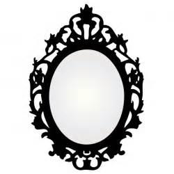 Flower Chandelier Ikea Clip Art Mirror Cliparts Co