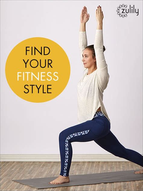 Looks Of The Week Fabsugar Want Need 36 by 17 Best Images About Activewear On Activewear