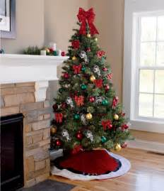 And amazing christmas tree decoration ideas by techblogstop 77