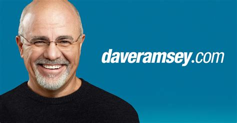 tools and resources daveramsey