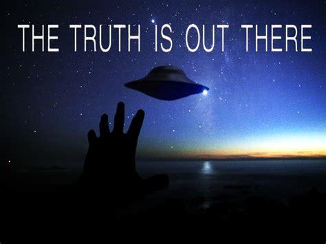 ufo aliens images    hd wallpaper