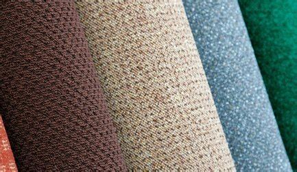 Made to measure carpets, rugs and beds in Cheltenham