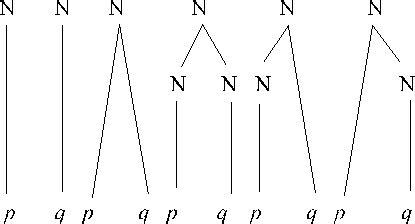 lettere e filosofia unimi filosofia della matematica iv