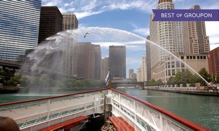 boat cruises chicago coupons dealfly tv interactive shopping for local deals and coupons
