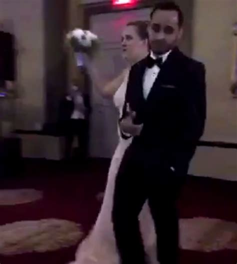 Wedding Intro Songs by Uses Gucci Mane S Bricks As Wedding Intro