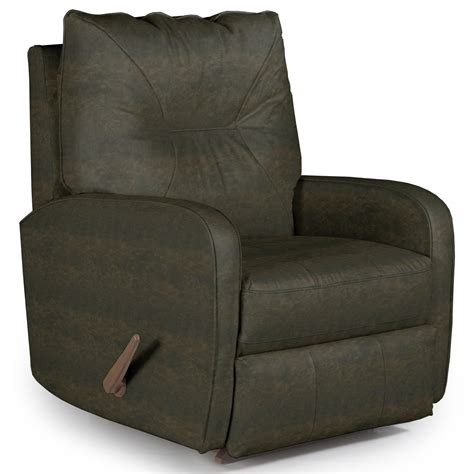 sleek recliner vendor 411 recliners medium 2a07lv contemporary ingall