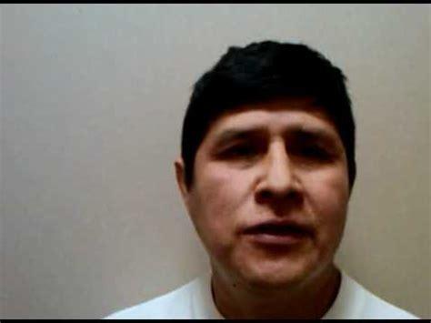 Abogados Para Limpiar Record Criminal Abogados De Para Limpiar Borrar Mi Record Criminal Penal En Nj Nueva Arresto Borrado