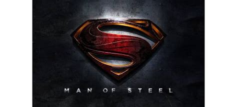 themes for windows 7 superman superman man of steel theme for windows 7 with latest