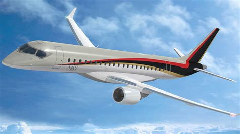 mitsubishi jet mitsubishi s regional jet is ready for take japanese