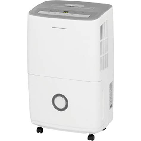 health and fitness den ivation ivadh30pw 30 pint energy dehumidifier review frigidaire ffad3033r1 energy 30 pint dehumidifier review