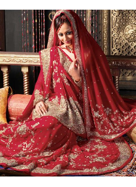 wedding dress india about marriage indian marriage dresses 2013 indian