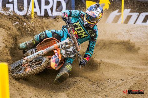 motocross news 2014 2014 glen helen national wallpapers transworld motocross