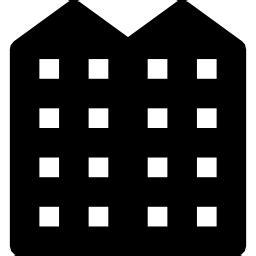 cocheras jesus maria departamento en venta de 90 m2 cochera en la cdra 1 de