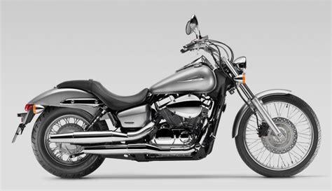 2016 Honda Cruisers / Motorcycles   Model Lineup