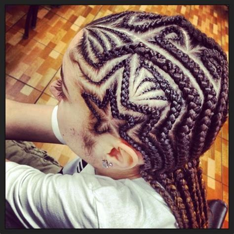 cornrow hairstyles for little boys little girls hair braids protective hairstyle
