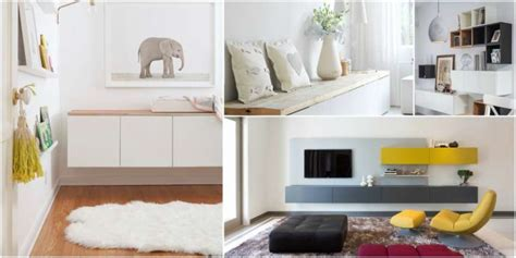 ikea besta storage 17 ways to use ikea besta storage units at home creativedesign tips