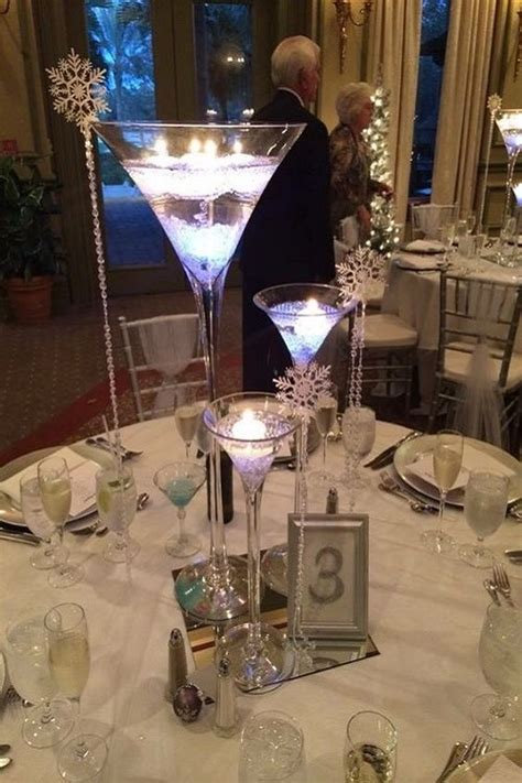 diy winter wedding ideas uk winter wedding diy ideas abbas marquees