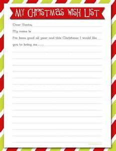 Christmas wish list christmas wishes and wish list on pinterest