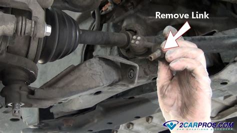 Bushing Arm Toyota Vios 2008 2015 how to replace lower arm and bushings in 1 hour