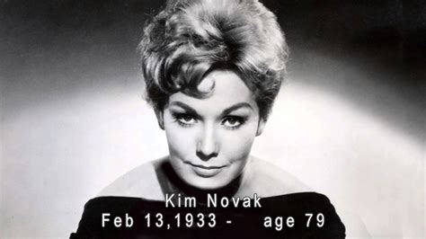 50 most beautiful women in hollywood history part 1 50 of the most beautiful women ever morph youtube