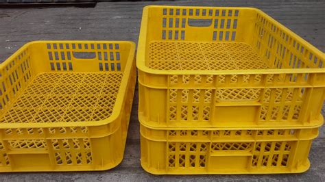 Keranjang Buah Dari Plastik selatan jaya surabaya selatan jaya plastik merupakan distributor barang plastik di surabaya