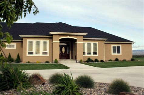 inexpensive home designs inexpensive to build house plans smalltowndjs com