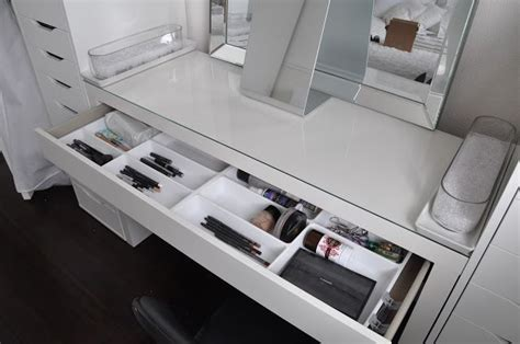 stave mirror malm drawers and malm dressing table home decor pinterest on the side malm dressing table malm dressing table 129 alex drawer unit with 9 drawers 149 each