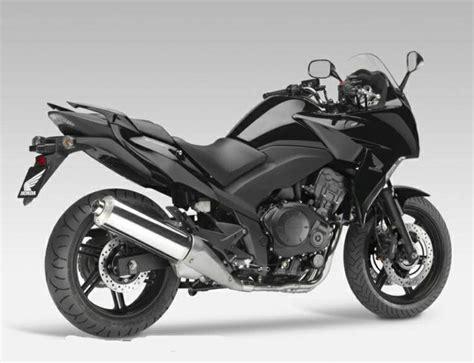 Motor Honda Terbaru by Motor Honda Terbaru 2012