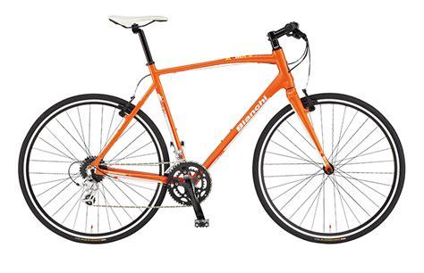 Rd Balap Shimano Claris 8sp cycleurope japan bianchi bikes sport roma roma 3