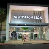 Nordstrom Rack Number by Nordstrom Rack 30 Photos 66 Reviews S Clothing