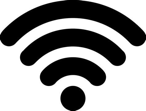 imagenes png wifi wifi svg png icon free download 76163 onlinewebfonts com