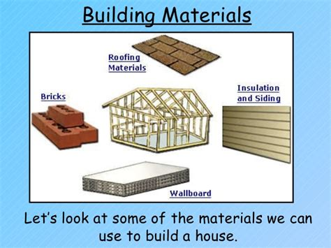 things to know when building a house houses and homes