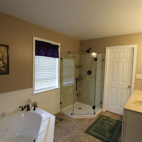 bathroom remodeling lancaster pa bathroom remodeling renovations lancaster pa eagle