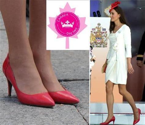 kate middleton shoes shoe kate middleton shoes