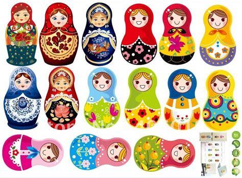 russian doll design wallpapers matryoshka the russian dolls matryoshka dolls russian