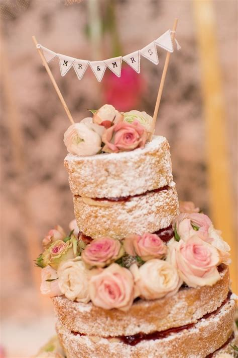 Kuchen Torte by 388 Best Images About Rustic Wedding Cakes On