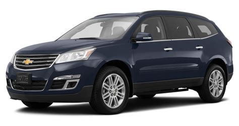 suv with 3rd row seating and dvd player cheap 3rd row seating vehicles brokeasshome