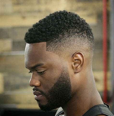 short hairstyles and haircuts for men black men flat top haircut 15 best short haircuts for men