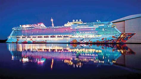 boat service from mumbai to goa mumbai goa cruise ferry delayed
