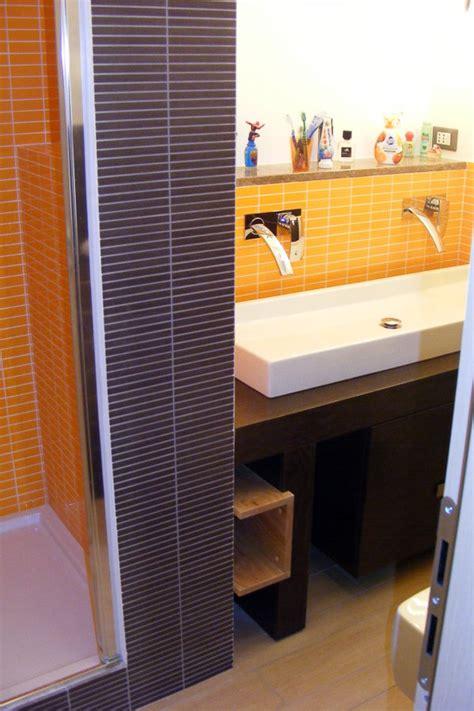 appartamento villa gordiani foto appartamento in roma villa gordiani anno 2009 di