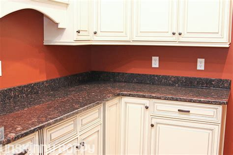 How Much Are Formica Countertops by Formica How Much Do Formica Countertops Cost