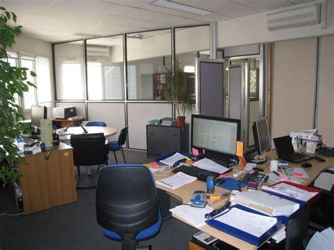 entreprise bureau d 騁ude bureaux entreprise