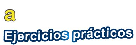 preguntas de español examen secundaria espa 241 ol