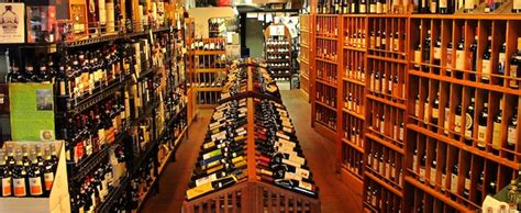 best wine store a guide to the best wine stores in la 171 cbs los angeles